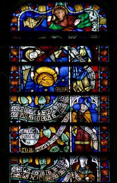 Saint-Nazaire Carcassonne